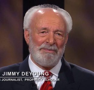 Jimmy-DeYoung-wide
